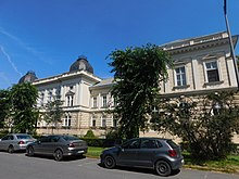 Novi Sad The Complete Information And Online Sale With