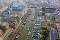 Museumhaven Leeuwarden, Willemskade, Zuiderstadsgracht-8252.jpg