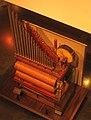 Musical Instrument Museum, Brussels - IMG 3970.JPG
