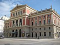 Musikverein in Wien.JPG