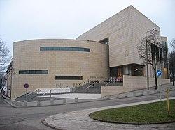 Muzeum Miasta Gdyni 01.jpg