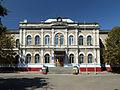 Mykolayiv Admyral's'ka 24-1.jpg