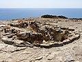 Myrtos Pyrgos 81.jpg
