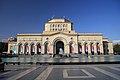Národní galerie - panoramio (1).jpg