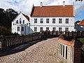 Nørre Vosborg (1552) 01.jpg