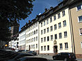 Nürnberg Paniersplatz 11-17.JPG