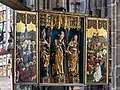 Nürnberg St. Lorenz Katharinenaltar 01.jpg