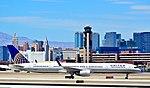 N77871 United Airlines 2003 Boeing 757-33N C-N 33526 (6071883425).jpg