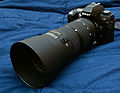 N80 with Nikkor 80-200mm f2.8 AF-D.jpg
