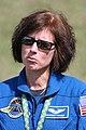NASA Astronaut Shannon Walker 11 (5500399216).jpg
