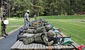 NATO Operational Mentor Liaison Team Training Exercise 23 120509-A-UZ726-067.jpg