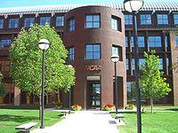 NCAA HQ CIMG0260.JPG