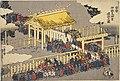 NDL-DC 1303403-Utagawa Kuniyoshi-伊勢大神宮遷御之図-crd.jpg