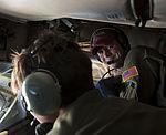NE15 conducts training scenarios in skies of Alaska 150616-M-GX394-019.jpg