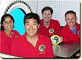 NEEMO 2 crew.jpg