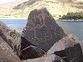 NEPE Petroglyph.jpg