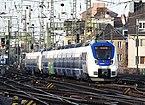 NEX 361 + 861 Köln Hauptbahnhof 2015-12-17-03.JPG