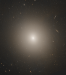 NGC4278 - HST - Judy Schmidt, cropped.png
