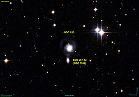 Image illustrative de l'article NGC 633