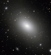 NGC 1132HST.jpg