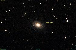 NGC 1638 DSS.jpg