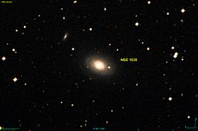 Image illustrative de l'article NGC 1638