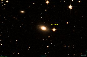 Image illustrative de l'article NGC 1678