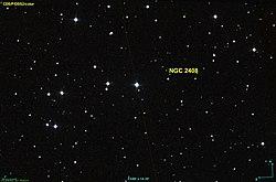 NGC 2408 DSS.jpg