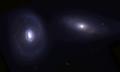 NGC 833 - NGC 835 R814G606B435.png
