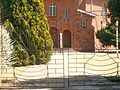 NG Church, Cornelia, OFS. 02.JPG