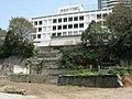NHK放送博物館 2005 (4403863102).jpg