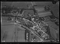 NIMH - 2011 - 0473 - Aerial photograph of Soest, The Netherlands - 1920 - 1940.jpg