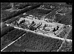 NIMH - 2011 - 0487 - Aerial photograph of Soesterberg, The Netherlands - 1920 - 1940.jpg