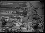 NIMH - 2011 - 0583 - Aerial photograph of Waalwijk, The Netherlands - 1920 - 1940.jpg