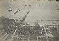NIMH - 2011 - 5158 - Aerial photograph of Mijdrecht, The Netherlands.jpg