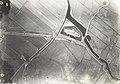 NIMH - 2155 005317 - Aerial photograph of Beverwijk, Fort Sint Aagtendijk, The Netherlands.jpg