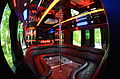 NJ Party Bus Interior (1B).JPG