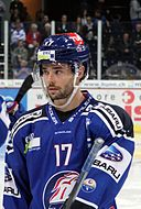 NLA, ZSC Lions vs. Genève-Servette HC, 25th October 2014 41.JPG