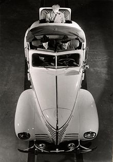 Plymouth (automobile) - Wikipedia
