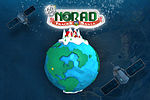 NORAD Celebrates 60 Years Tracking Santa.JPG