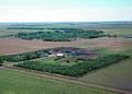 NRCSSD74002 - South Dakota (6181)(NRCS Photo Gallery).tif