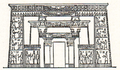 NSRW Egyptian architecture.png