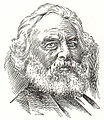 NSRW Henry Wadsworth Longfellow.jpg