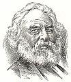 NSRW Henry Wadsworth Longfellow.jpg