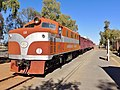 NSU58 + train Alice Springs, 2015 (05).JPG