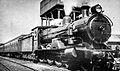 NSWGR Locomotive N.928.jpg