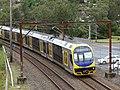 NSW TrainLink H-set OSCAR (31713977194).jpg