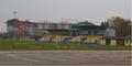 NTC Dunajska Luzna.png