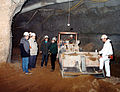 NTS - mining at U1a facility 002.jpg