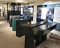 NYCS museum turnstiles.jpg